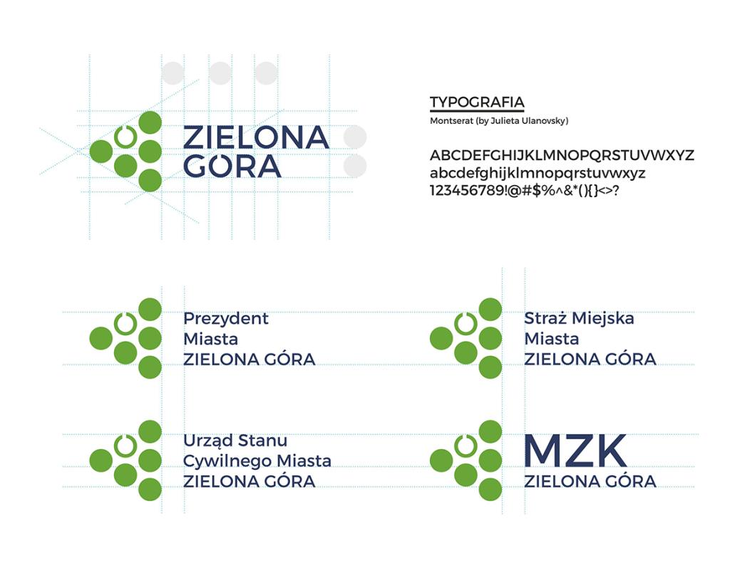Marka_Miasta_Zielona_Gora (15)
